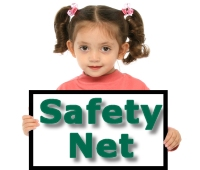 Safety Net Programs