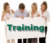 Training & Education Opportunities